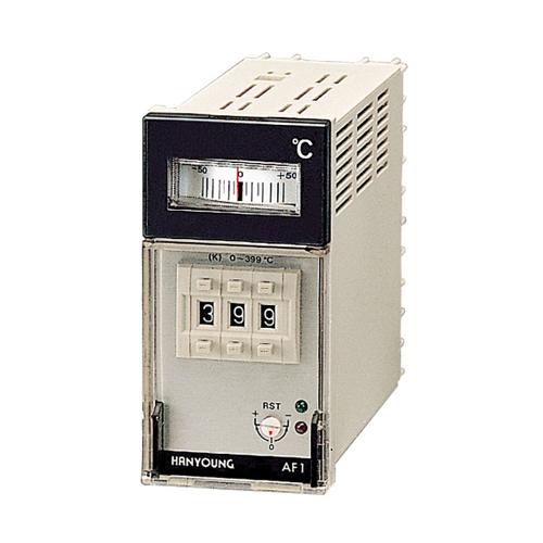 Bộ điều khiển nhiệt độ Hanyoung AF1