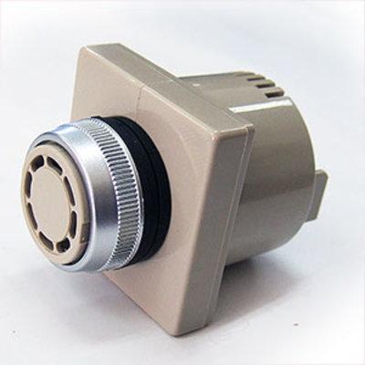 Còi báo HY-256-24DCV
