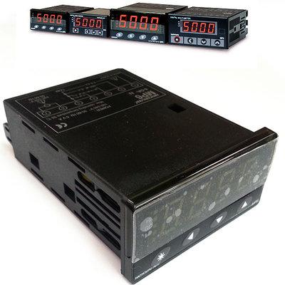 Đồng hồ đo volt amper digital đa tính năng MP6-4-DA-4