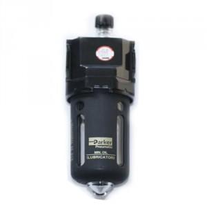 Cấp dầu Parker AL-420-15