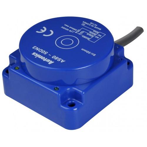 Cảm biến từ Autonics AS80-50DN3