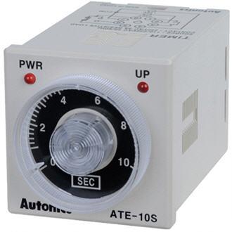 Bộ định thời Autonics ATE-30S