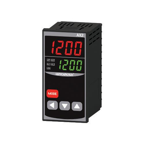 Bộ điều khiển nhiệt độ Hanyoung AX2-1A