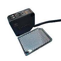 Cảm biến quang Autonics BEN3M-PFR