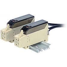 Bộ khuếch đại sợi quang  Autonics BF3RX
