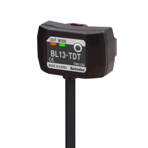 Cảm biến quang Autonics BL13-TDT