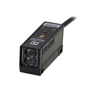 Cảm biến quang Autonics BM200-DDT