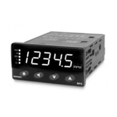 Đồng hồ đếm xung đa chức năng BP6-5A1
