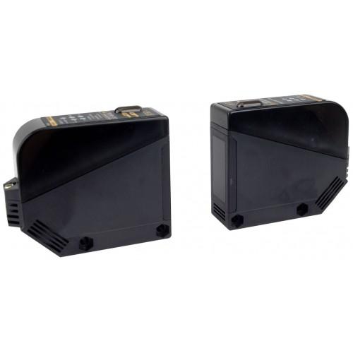 Cảm biến quang Autonics BX15M-TDT-T