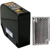Cảm biến quang Autonics BX5M-MFR