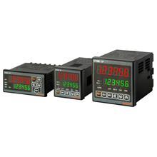Bộ đếm / bộ định thời Autonics CT6Y-2P4