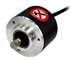 Encoder Autonics E50S8-10~300-6-L-5