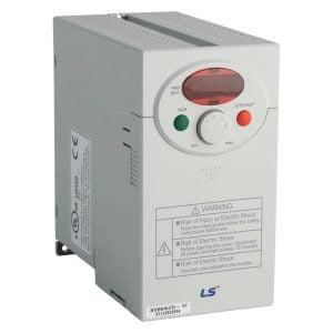 Biến tần LS SV004IC5-1
