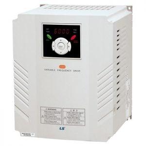 Biến tần LS SV004IG5A-4