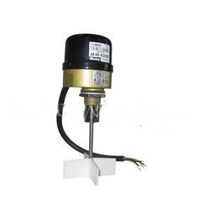 Báo mức nước - mức dầu - mức thể rắn JB-SD