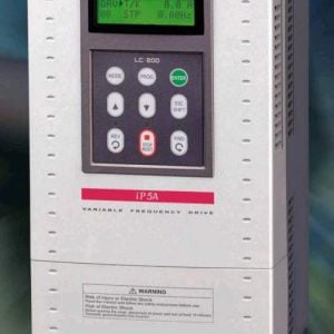 Biến tần LS SV750IP5A-4