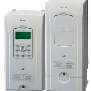 Biến tần LS SV0550IS7-4NO