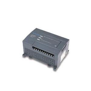 Bộ lập trình (PLC) Ls K7M-DRT60U