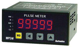 Đồng hồ Đếm xung đa chức năng Autonics MP5W-48