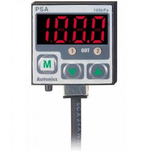 Cảm biến áp suất Autonics PSA-01P-RC1/8