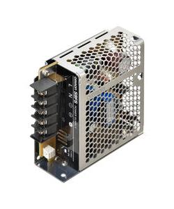 Bộ nguồn Omron S8FS-C03524J