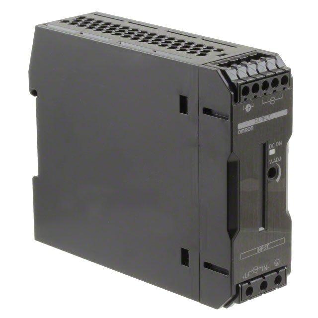 Bộ nguồn Omron S8VK-C12024