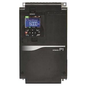 Biến tần Hitachi SJ-P1-03160HFEF