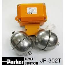 Báo mức nước - mức dầu - mức thể rắn JF-302T