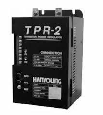 Bộ điều khiển nguồn Hanyoung TPR-2P-380-200A