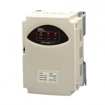 Bộ điều khiển nguồn Hanyoung TPR-3N-220-50A