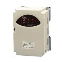 Bộ điều khiển nguồn Hanyoung TPR-3N-380-100A