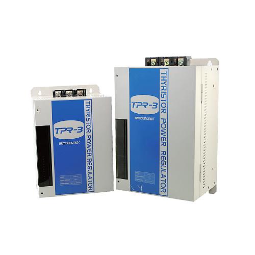 Bộ điều khiển nguồn Hanyoung TPR-2P-380-70-MR