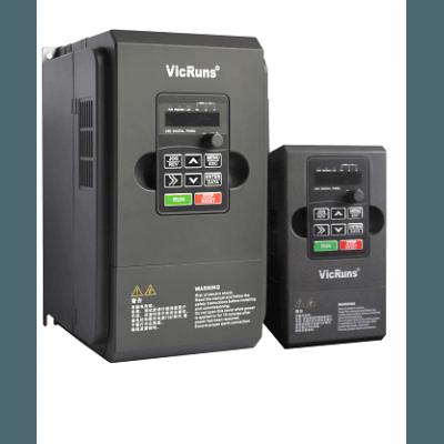 Biến tần Vicruns VD120-4T-4.0GB