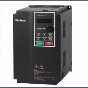 Biến tần Vicruns VD530-4T-7.5GB