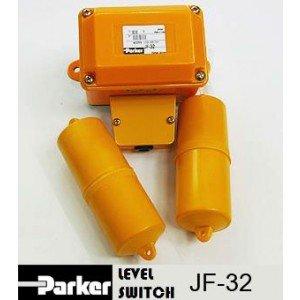 Báo mức nước - mức dầu - mức thể rắn JF-32