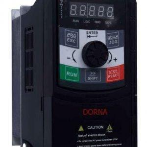 Biến tần Dorna DLF1-0350T4G